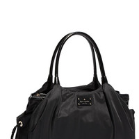 kate spade new york 'stevie' nylon baby bag | Nordstrom