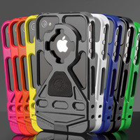 Rokbed iPhone® 4 4s V3 Case