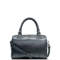 ROBINSON OLOGRAM MIDDY SATCHEL