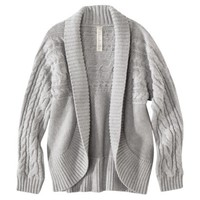 Cherokee® Girls' Cardigan - Assorted
