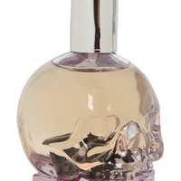 Blackheart Skull Fragrance