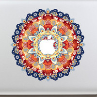 macbook decal macook pro sticker macbook air11 decal stickers macbook retina 15 decal macbook decal sticker apple decal kin partial cover
