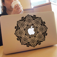 macbook pro sticker macbook pro decal macbook air decal sticker macbook ipad decal Sticker cover keyboard decal