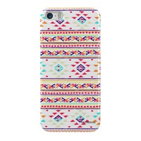 ArtsCase Aylen by Nika Martinez for Apple iPhone 5 / 5S
