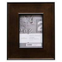 Threshold™ Picture Frame - Copper 5X7