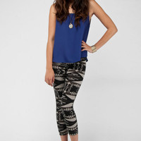 Ottawa Leggings $11