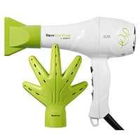 DevaCurl  Dryer