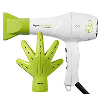 Sephora: DevaCurl : Dryer & DevaFuser : hair-dryers-blow-dryers