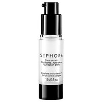 Sephora: SEPHORA COLLECTION : Anti-Shine Foundation Primer : makeup-primer-face-primer