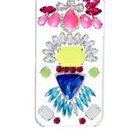 Skinnydip Venus Perspex iPhone 5 Case