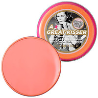Sephora: Soap & Glory : A Great Kisser™ Lip Moisture Balm : lip-balm-treatments-lips-makeup