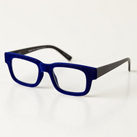 Eyebobs Velvet Reading Glasses