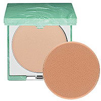 Sephora: CLINIQUE : Stay-Matte Sheer Pressed Powder : setting-powder-face-powder
