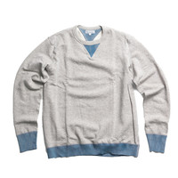 Freemans Sporting Club — Sweatshirt