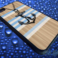 Accessories,Case,Rubber,IPhone Case,Samsung Galaxy,IPhone 4/4s,IPhone 5/5s/5c,Samsung galaxy S3 i9300,Samsung Galaxy S4 i9500-16807OD