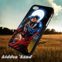 Superman Wonder Woman Kiss,Accessories,Case,Cell Phone,iPhone 5/5S/5C,iPhone 4/4S,Samsung Galaxy S3,Samsung Galaxy S4,Rubber,01/08/5/Gf