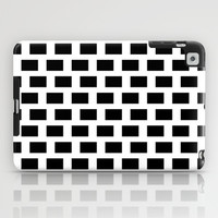 ofset iPad Case by trebam