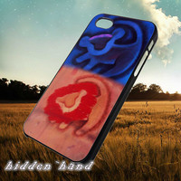 Lion King,Case,Cell Phone,iPhone 5/5S/5C,iPhone 4/4S,Samsung Galaxy S3,Samsung Galaxy S4,Rubber,11/07/9/Nt