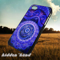 Blue Abstract,Case,Cell Phone,iPhone 5/5S/5C,iPhone 4/4S,Samsung Galaxy S3,Samsung Galaxy S4,Rubber,11/07/20/Nt