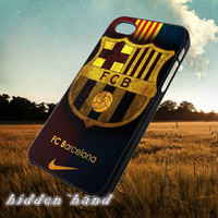 FC Barcelona Logo,Accessories,Case,Cell Phone,iPhone 5/5S/5C,iPhone 4/4S,Samsung Galaxy S3,Samsung Galaxy S4,Rubber,25/07/5/Fx
