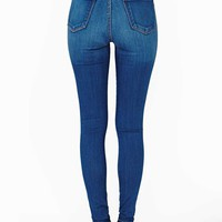 Perfect Ten Skinny Jeans