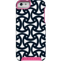 M-Edge Trina Turk for M-Edge Echo Case for iPhone 5 & 5S