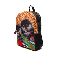 TigerBear Republik Pommes Frites Backpack