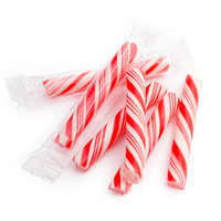 Fresh Candy Shipped Fast! | CandyWarehouse.com Online Candy Store