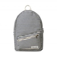 Wide Stripe Lucas Backpack