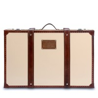 Classic Large Blush Trunk - The Little Market
