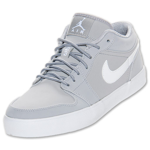 s ajv 2 low casual shoes from finish line