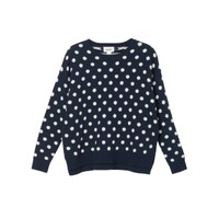 Marika knitted top | New Arrivals | Monki.com