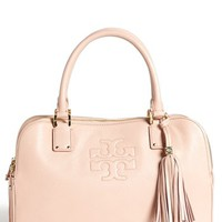 Tory Burch 'Thea' Satchel