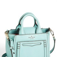 kate spade new york 'claremont drive - liana' crossbody tote | Nordstrom