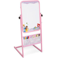 Walmart: Disney Princess Metal Art Easel