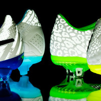 Nike Launch All New Reflective Pack - The Instep