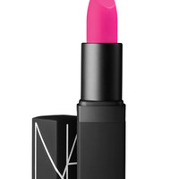 Lipstick in Schiap, Nars. Shop the Nars collection at Liberty.co.uk