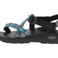 Chaco Z/1® Pro Thirteen - Zappos.com Free Shipping BOTH Ways