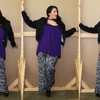 Timeline Photos - Sealed with a Kiss Designs Plus Size Boutique | Facebook
