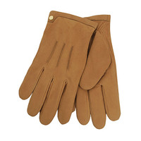 Essex Glove - Tan | rag & bone Official Store