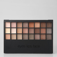 e.l.f. Color Crush Palette - Urban Outfitters