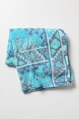 Sonaba Towel-Anthropologie.com