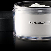 M·A·C Cosmetics | Products > Powder > Set Powder