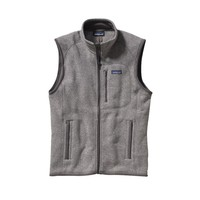 Patagonia - M's Better Sweater™ Vest