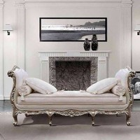 CLEOPATRA LUXURY DayBed