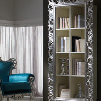 BAROQUE DIVINE Bookcase