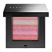 Sephora: Bobbi Brown : Shimmer Brick Compact - Lilac Rose : blush-face-makeup