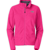 The North Face Women's Jackets & Vests WOMEN'S WINDWALL® I JACKET