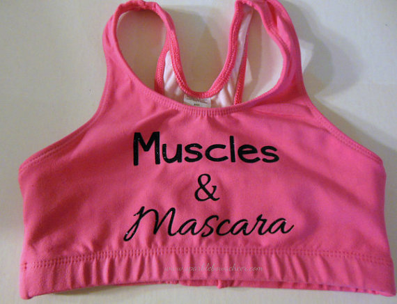 kid sports bras images