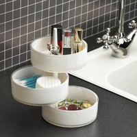 Umbra | pivo storage tray